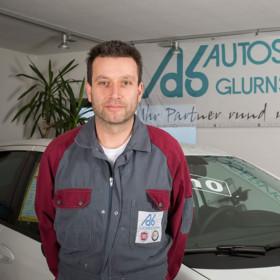 Waldner Jürgen