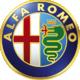 Vertragswerkstatt Alfa Romeo