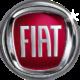 Vetragswerkstatt Fiat